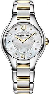 Raymond Weil - Reloj - Raymond Weil - para Mujer - 5127-STP-00985