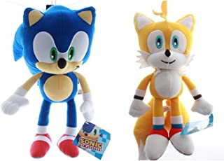 Best knuckles toys r us Reviews