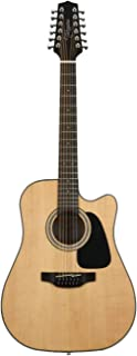 Best takamine pickup problems Reviews