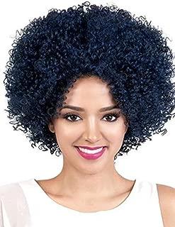 beshe drew wig human hair