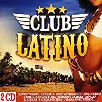 Club Latino