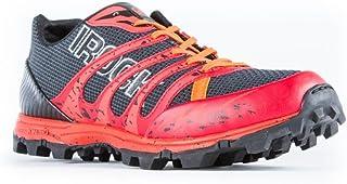 VJ iRock Shoes, Transparent, 41