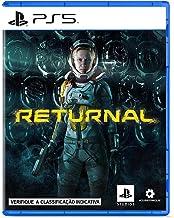 Returnal Ps5 Envio Digital