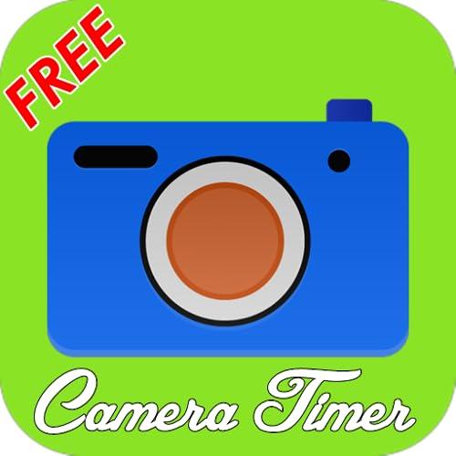 Self Camera Timer