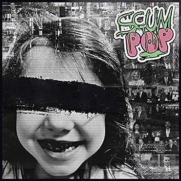 Scum Pop