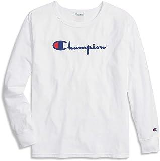 Champion Life