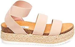 Best cute platform sandals Reviews