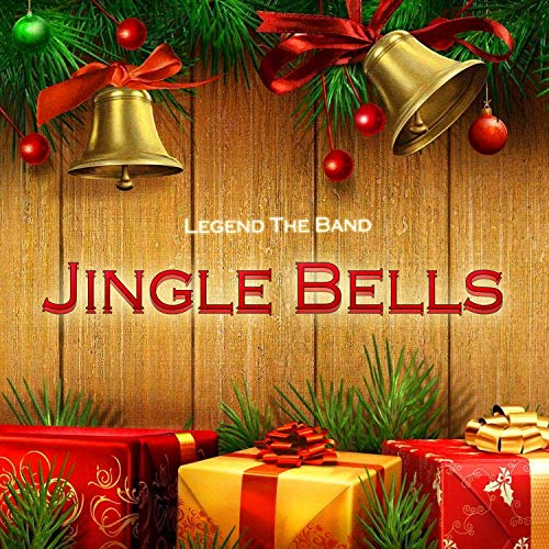 Jingle Bells (French Horn)