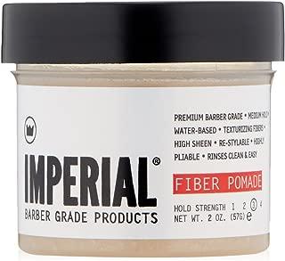 Imperial Barber Pomade