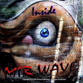 Inside - Radio Mix