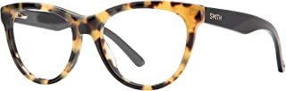 Smith Women's ARCHWAY Optical Frames
