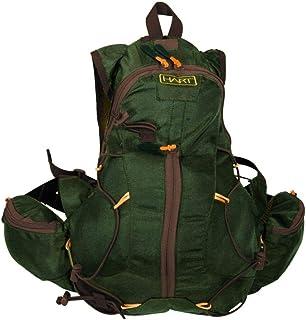 Hart Hunting - Mochila Hart NB litepack 11l - c.Verde