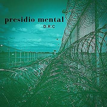 Presidio Mental