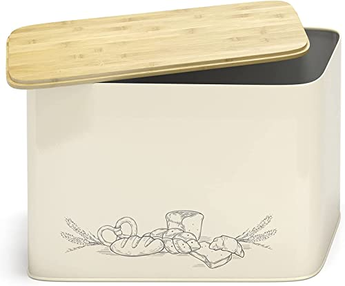 Extra-Large-Space-Saving-Vertical-Bread-Box-with-Eco-Bamboo-Cutting-Board-Lid