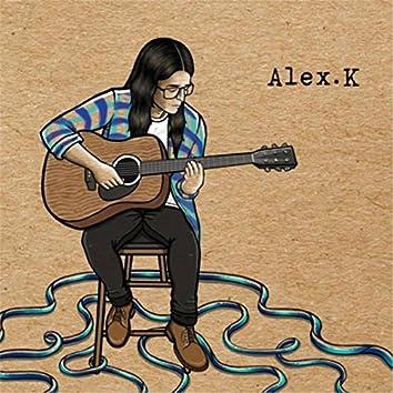 Alex K