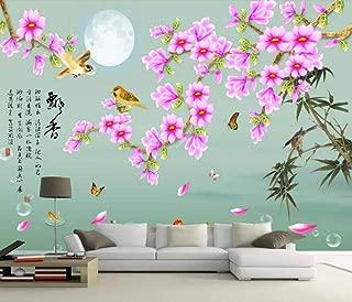 Best flower poetry wallpaper Reviews