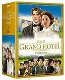 61tOFMv AnL. SL160  - Grand Hotel : Le personnel du Riviera Grand Hotel vous accueille dès ce soir sur ABC