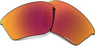 Oakley Half Jacket 2.0 XL Replacement Lenses