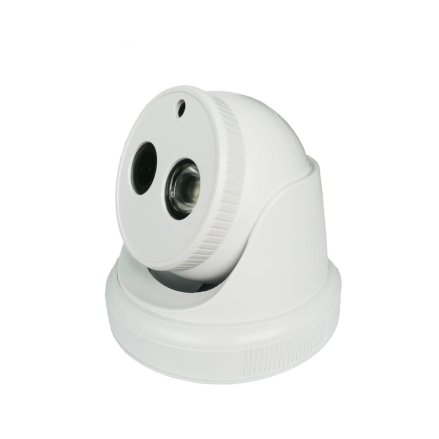 ジョリー漏れ詳細なHDホームモニタリング防犯カメラ、ナイトビジョン多機能ホームHDカメラ