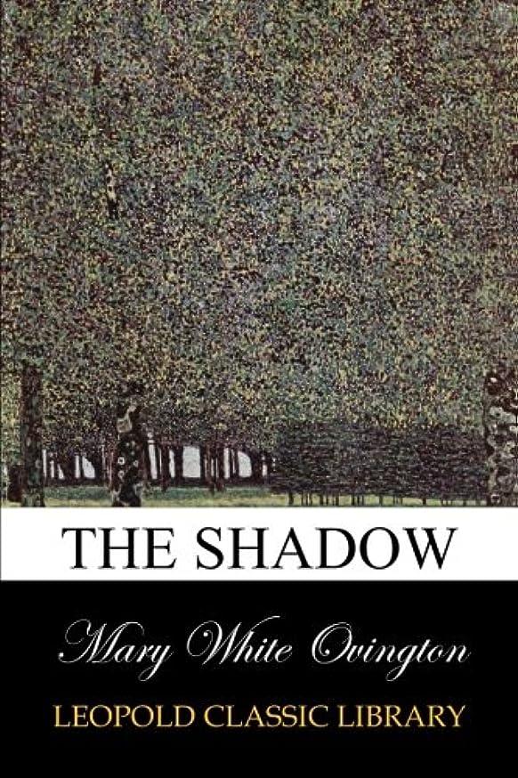 またねイサカ言うThe Shadow