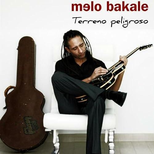 Mi Guitarra y yo de Melo Bakale en Amazon Music - Amazon.es