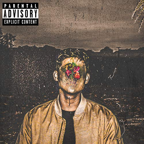 A Rose That Grew from Concrete [Explicit]