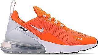 official photos e0141 53ea8 Nike Womens Air Max 2017 Running Shoe