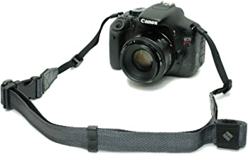 Best ninja camera strap 25mm Reviews