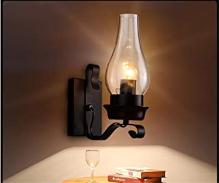 TLgf L/ámpara de Pared l/ámpara cu/ántica iluminaci/ón LED Hexagonal DIY Panal de luz t/áctil Creativa Creativa luz Inteligente Decorativa,15