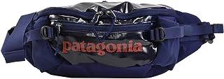 パタゴニア PATAGONIA ベルトバック ネイビー 49281 BLACK HOLE 5L ベルトバッグ NV CNY