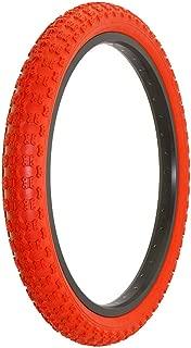 Best 20 x 3 bike tire Reviews