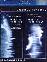 White Noise 1-2
