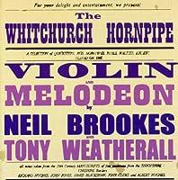 The Whitechurch Hornpipe