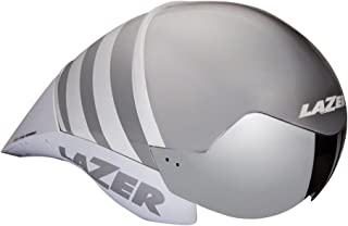 Lazer Wasp Time Trial Helmet