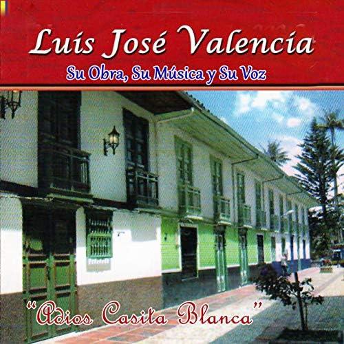 Luis José Valencia