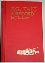 Best low rush records Reviews