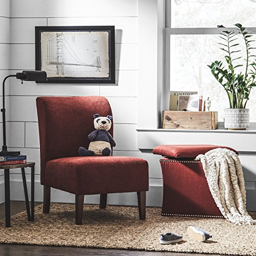 Stone-Beam-Lummi-Modern-Armless-Slipper-Accent-Chair-216W