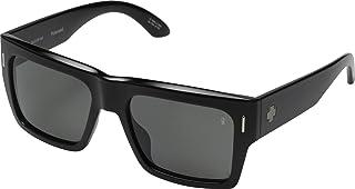 featured product Spy Optic Unisex Bowery