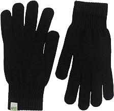 Minus33 Merino Wool 3600 Glove Liner