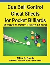 billiard cues online
