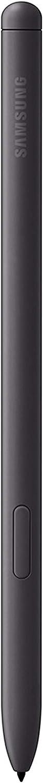 SAMSUNG Tab S6 Lite S Pen - Oxford Gray - EJ-PP610BJEGUJ