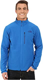 The North Face Pneumatic Jacket Mens
