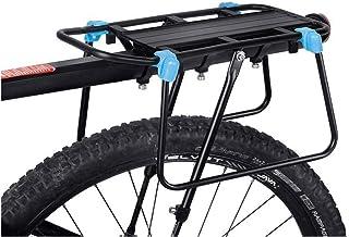Amazon.es: Portabultos Bicicleta