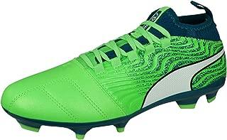 Best puma green football boots Reviews