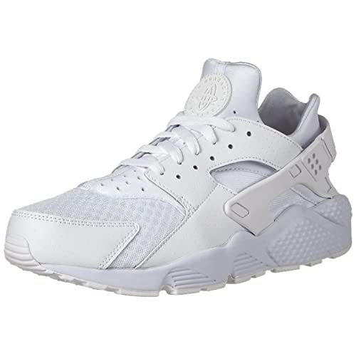 5f78475d692b2 Nike Men s Air Huarache Sneakers