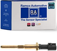 Best 2003 ford focus cylinder head temperature sensor Reviews