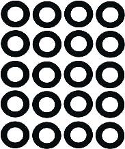 Sterling Seal CRG7157 1800 062 150X20 Durometer Pressure