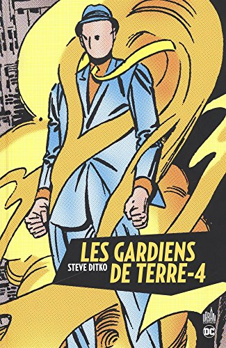 LES GARDIENS DE TERRE-4
