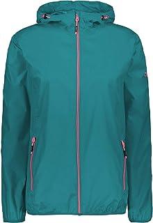 CMP Girls Strickfleece Jacke 30h7055 Jacket