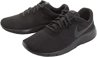 competitive price aa015 d4319 Amazon.es: Nike: Zapatos y complementos